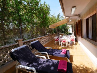 Photo for Holiday home Molinet