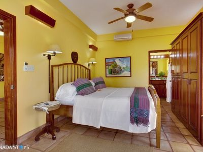 Photo for Robert's Grove - Two Bedroom Suite - Placencia