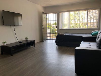 Photo for Spacious Hollywood Apartment Central Location