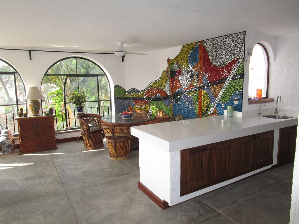 Property Image#5 Where Your Soul meets the Soul of Mexico
