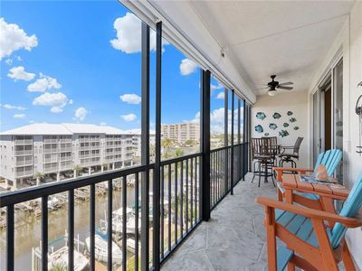Welcome to Hibiscus Pointe 342! - This incredible two bedroom condo comes with enticing canal views, a heated community pool, and endless memories to be had!