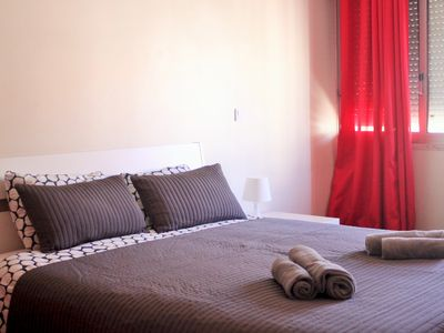 Photo for HOUZE_City Center, 5 rooms apartment - Arroios