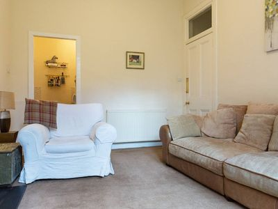Photo for Fabulous bright central 2 Bed flat - Great Value!