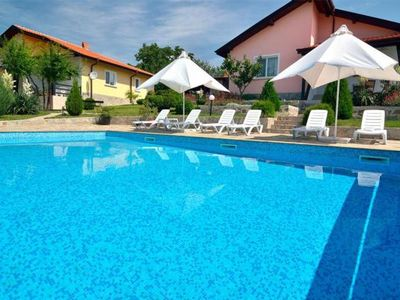 Photo for Holiday house Bryastovets for 12 - 14 persons with 6 bedrooms - Holiday house
