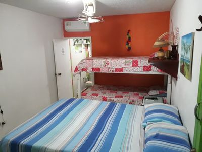 Photo for Greensea Inn in the sector of San Luis