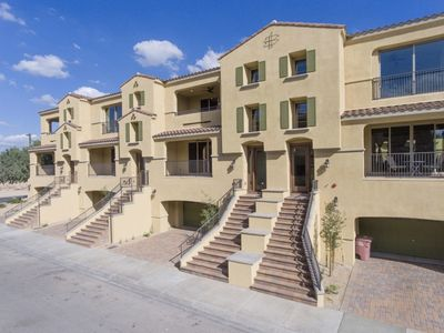 Photo for Upscale Townhome N.Scottsdale