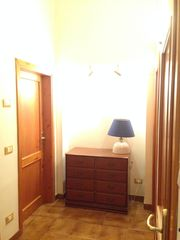 Photo for Charming rustico 2 km from Lucca with land and pool
