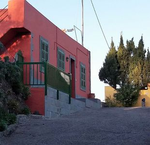 "Photo for Lovely country house ""La Peña"", Teror, Gran Canaria, WIFI"