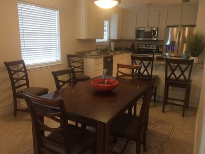 Photo for Great central location in Harlingen - Treasure Hills - Close to medical center