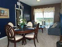 Review of Vista Cay Penthouse