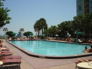 Photo for DOUBLETREE HOTEL/THE GRAND(1/1.5) Spectacular Bay View.