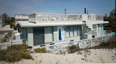 Photo for PET FRIENDLY OCEANFRONT CONDO perfect for small family or couple