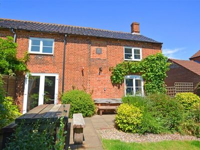 Photo for 2 Northend Cottages - Two Bedroom House, Sleeps 4