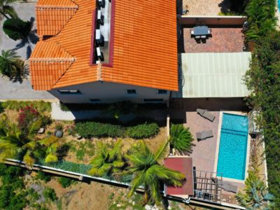 Photo for NICE HOUSE WITH PRIVATE POOL IN GOLD COAST