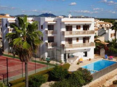 Photo for Apartment / app. for 6 guests with 80m² in Cala Figuera (109511)
