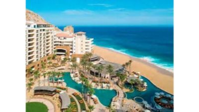 Photo for Are you ready for a 2018 vacation to Cabo? Well look no further!