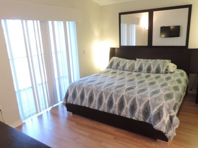 Photo for GREAT LOCATION APARTMENT AT SUNLAKE RESORT 3 BED/ 3 BATHS 5 MIN FROM DISNEY