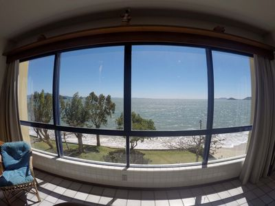 Photo for 2BR Apartment Vacation Rental in Florianopolis, South Carolina