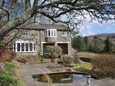 Photo for 1 bedroom accommodation in Chinley