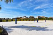 Championsgate 165 - Modern villa with private pool & game room near Disney - Five Bedroom House, Sleeps 10