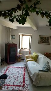 Photo for Spacious house in Cingoli and Wifi