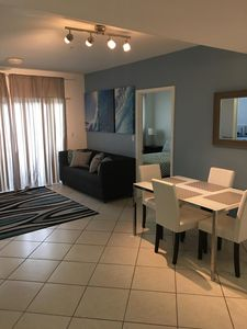 Photo for Beautiful Apartment in the Heart of Coral Gables, Great Location, Affordable