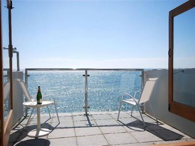 Photo for Captain's Rest - Two Bedroom House, Sleeps 4