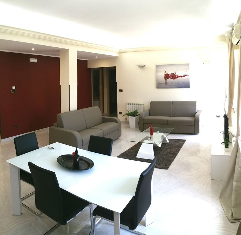 charmantes appartement design singapur, dany's flat, deluxe apartment for your - homeaway syracuse, Design ideen