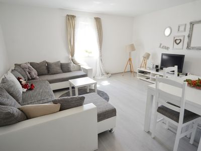 Photo for Kate Apartment in Rovinj