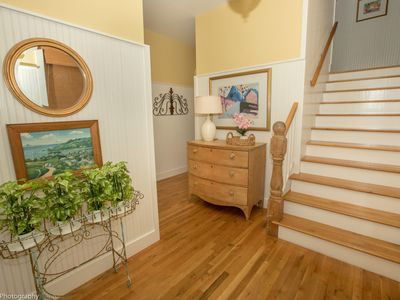 Photo for Palmetto Cottage (4-Bedroom Home)