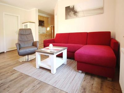Photo for Haus Ostseewelle - Wohnung 14 / 408