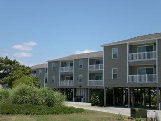 Photo for SOS 2661A This condo is perfect to escape, relax, and get some sand in your toes.