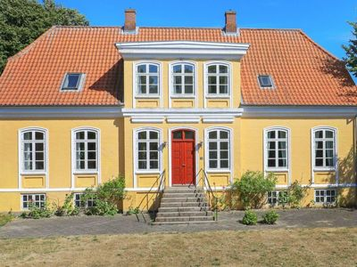 Photo for Vacation home Bukkemose in Humble - 14 persons, 5 bedrooms