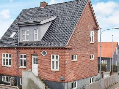 Photo for 4 person holiday home in Frederikshavn