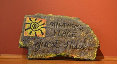 Photo for Mistiso's Place - Nelson, BC
