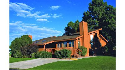 Photo for Take In All Arizona Has To Offer: Flagstaff Resort