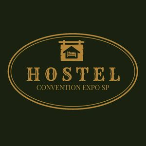 Photo for Hostel Expo Sp ............................................... ...................