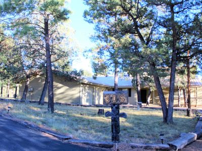 Photo for MoNay Retreat - Cozy Cabins Real Estate, LLC.