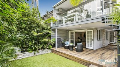 Photo for Mosman Harmony Executive Escape