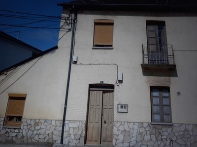 Photo for Rent house in Bierzo