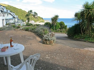 Photo for Lobster Pot, LOOE