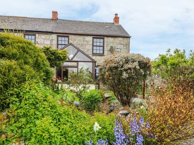 Photo for Eldamar Cottage, FALMOUTH