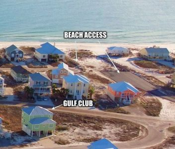 Photo for 7/26-8/1/2020 AVAILABLE! Beach View, 2 Masters, Each with En-Suites and Balcony