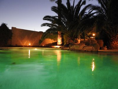 Phoenix Paradise Awaits In Friendly Golf Community Private Heated Pool