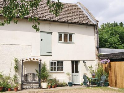 Photo for 1 bedroom property in Bury St Edmunds.