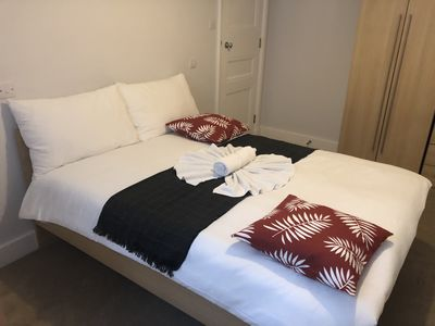 Photo for Great Apartment Near British Museum