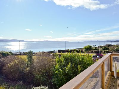 Photo for 2 bedroom accommodation in Innellan near Dunoon
