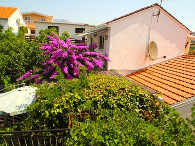 Photo for 3BR Villa Vacation Rental in Sucuraj
