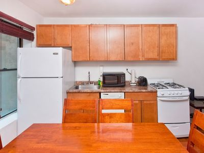 Photo for Exclusive! - Midtown East 2 Br (6839) - 262471