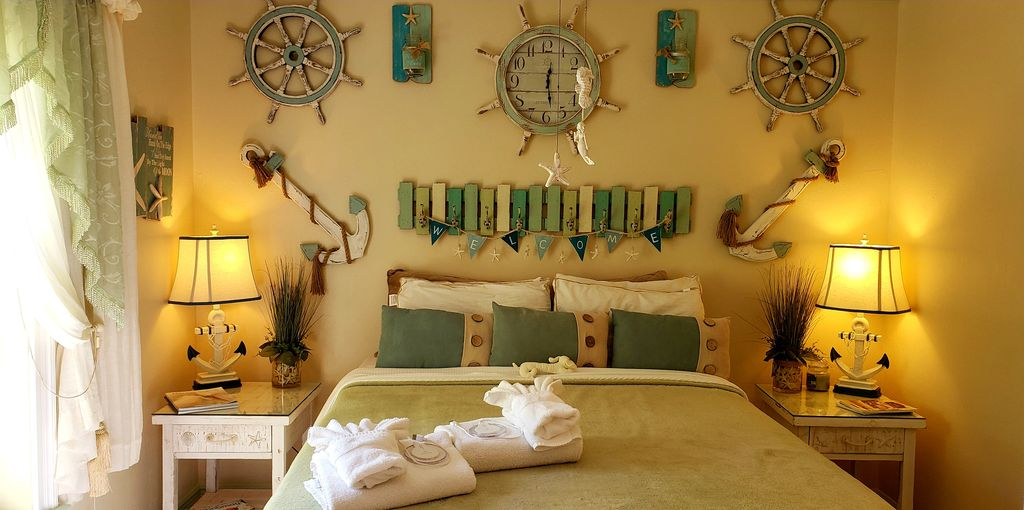 Private entry 1 bedroom apartment european hospitality - 1 bedroom apartments in naples fl ...